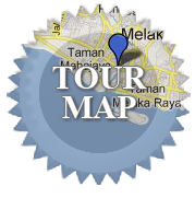 view tour map