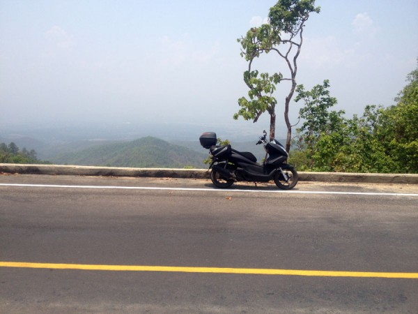 1150-from-118-to-phrao